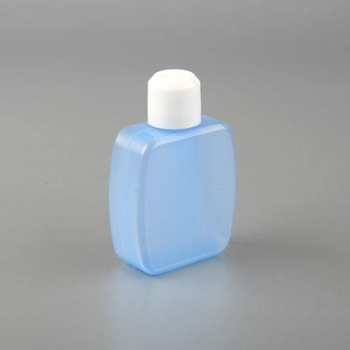 Butelka 20 ml z nakretka-min