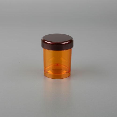 Kubek 20 ml G-min