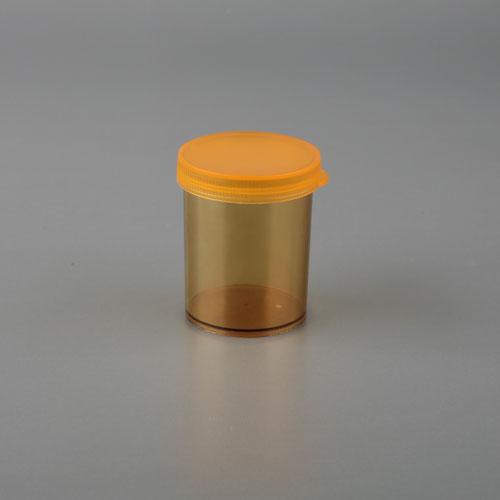 Kubek Mona 25 ml-min