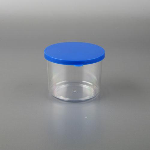 Pudelko 125 ml-min